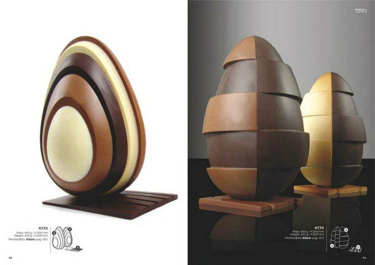 Uova Pasqua
