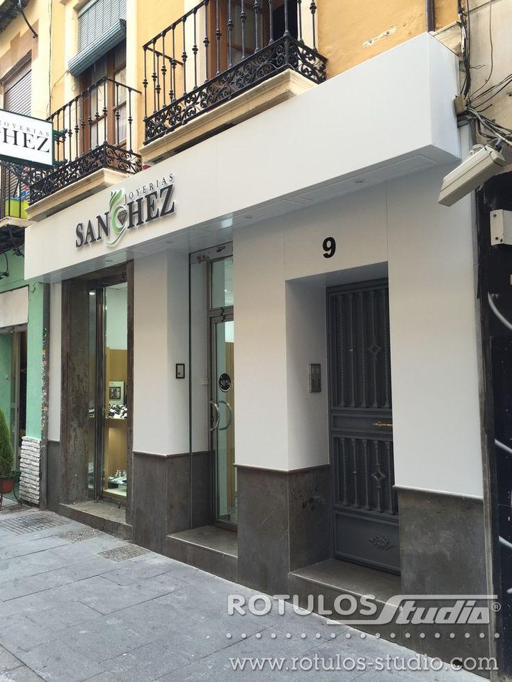Las 25 mejores ideas sobre revestimiento de fachadas en pinterest revestimiento de piedra - Revestimiento de fachadas ...