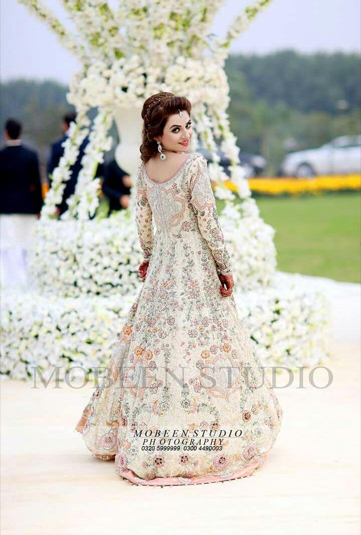 Pakistani brides...