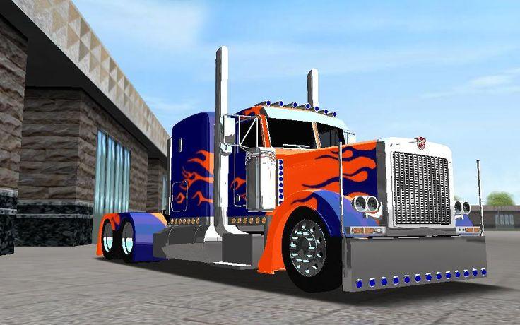 bolo camião transformers - Pesquisa Google