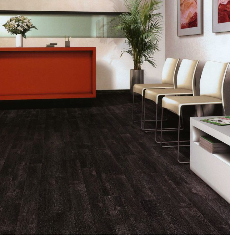 Lawson Brothers Floor Company ...