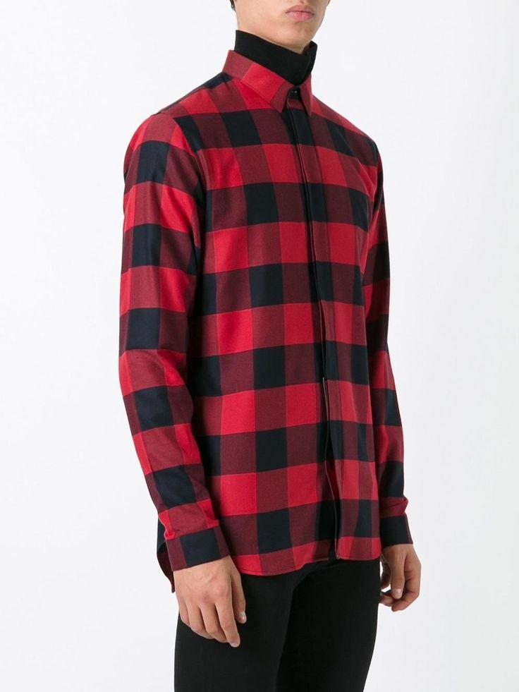 1000 id es sur le th me chemise a carreaux homme sur pinterest look homme chemises hommes et. Black Bedroom Furniture Sets. Home Design Ideas
