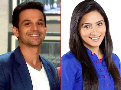 Kunal and Shraddha decides to get married in temple in Star Plus's Meri Bhabhi! - http://www.bolegaindia.com/gossips/Kunal_and_Shraddha_decides_to_get_married_in_temple_in_Star_Pluss_Meri_Bhabhi-gid-37191-gc-16.html