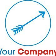 Whether a business is a large corporation or a small start-up, it should have its own logo. A logo serves as a quick way for a customer to identify the business and its products or services. People easily notice a trademark shape and set of colors than they will a sign with text. The creation of a logo is often left to highly paid professionals,...