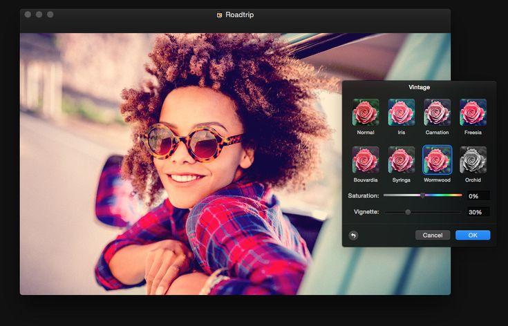 Mesmo se o Photoshop é o software de edição de Fotografia mais conhecido, existem alternativas e muitas delas são totalmente grátis!