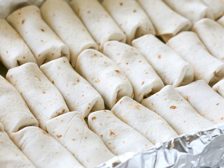 mini-burritos-9