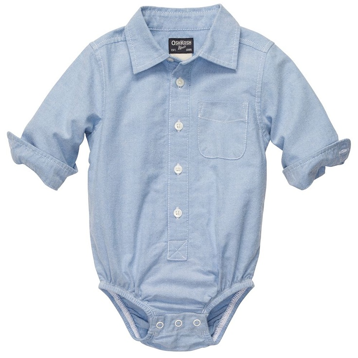Kohls Baby Boy Clothes Captivating 169 Best Baby  Children's Clothes Images On Pinterest  Babies Design Ideas