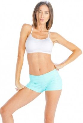 #Buy #Online #Fitness and #Workout #Shorts @alanic.com