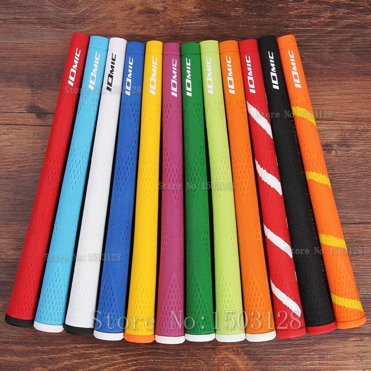 # Sale Prices 10pcs/Lot.New Golf irons Grips IOMIC Golf Clubs Grip color Can mix color Golf Grips Free Shipping [SWruXEnQ] Black Friday 10pcs/Lot.New Golf irons Grips IOMIC Golf Clubs Grip color Can mix color Golf Grips Free Shipping [Wr9lJmS] Cyber Monday [hlWIHx]