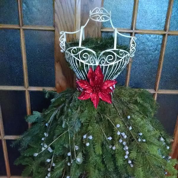 Christmas Decorations With Tree Branches: 1000+ Ideas About Tree Branch Decor On Pinterest