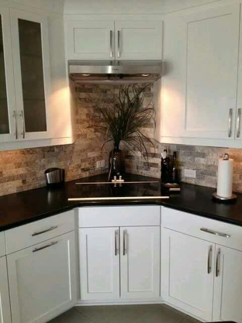 7 best kitchen built in microwave images on pinterest built in microwave cabinet kitchen. Black Bedroom Furniture Sets. Home Design Ideas