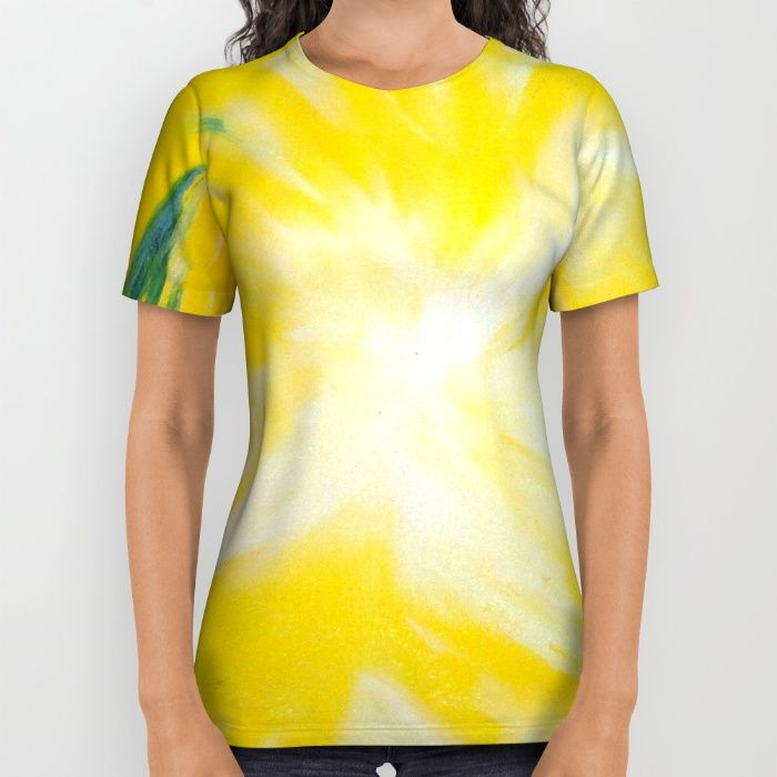Buy Angel All Over Print Shirt by Ron Labryzz. Worldwide shipping available at Society6.com. Just one of millions of high quality products available.