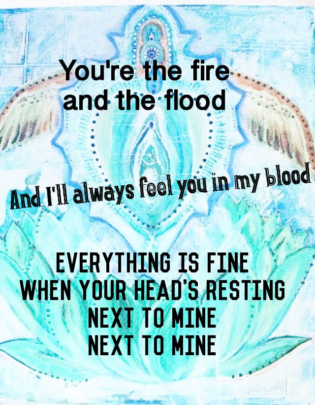100 Best Song Lyrics ☺ Images On Pinterest Song Quotes