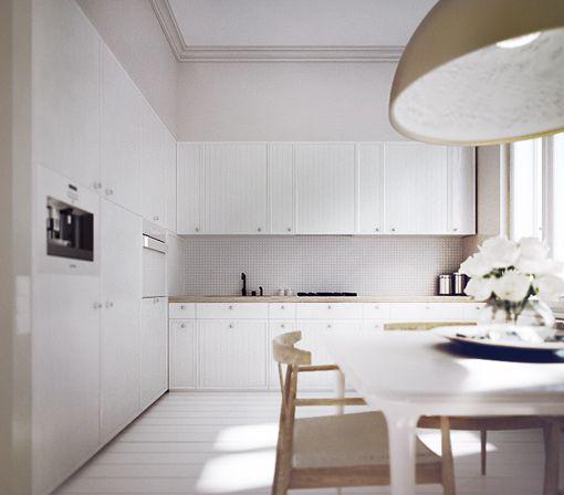 Mieszkanie w Sopocie 2 en