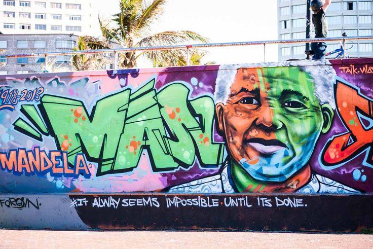 El efecto Mandela: 16 ejemplos de como nos inventamos las cosas.