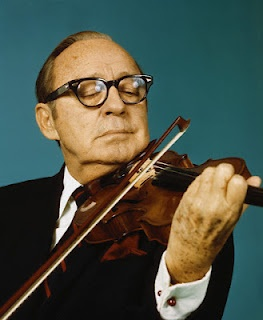 jack benny essays How jack benny turned himself into wasp america's preposterous and lovable jewish uncle jack benny—né benjamin kubelsky—began monthly essays.