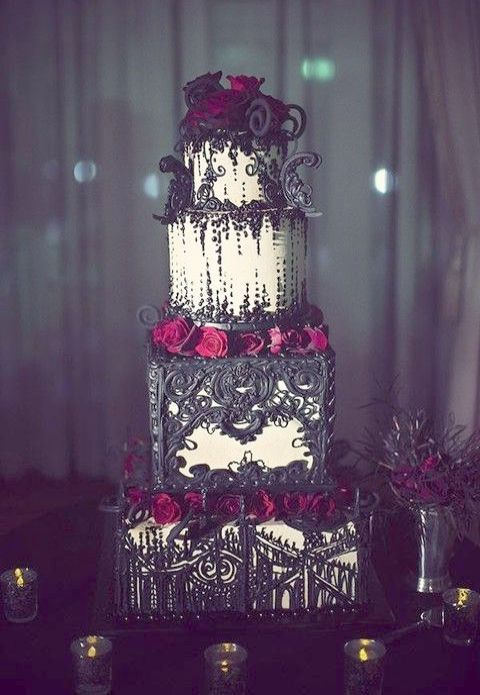 Wedding Cakes In Redlands Ca Traditional Polokwane