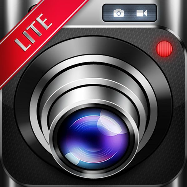 Download IPA / APK of Top Camera  HDR Slow Shutter Video Photo Editor LITE for Free - http://ipapkfree.download/6241/