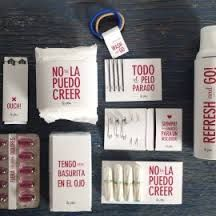 kit de baño wedding original - Buscar con Google