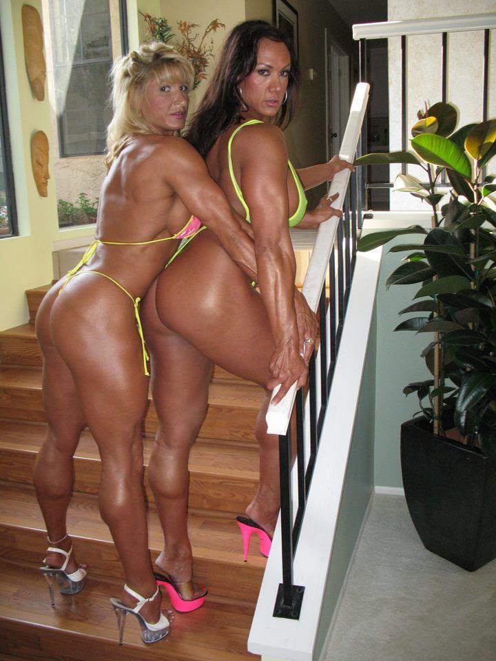 Fuller Women Porn 76