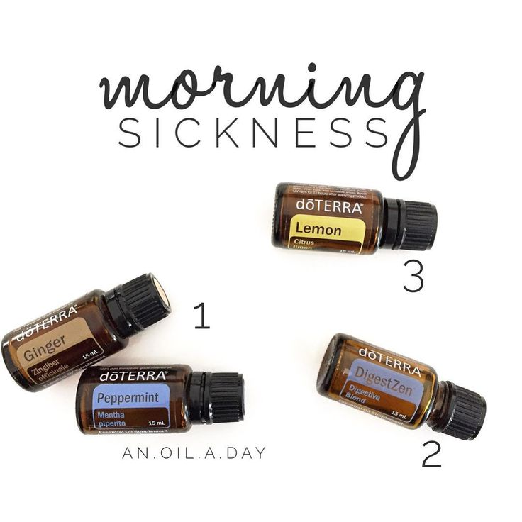 """140 Likes, 40 Comments - Cortney Clegg  dōTERRA (@an.oil.a.day) on Instagram: """"1. Nausea is triggered by a drop in blood sugar. The solution? Eat small, high-protein meals often…"""""""