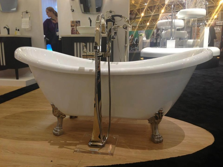 33 Best Images About Kitchen Bath Industry Show 2013 On Pinterest Hardware Corner Pantry