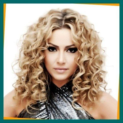 http://pleasanthairstyles.website/wp-content/uploads/2016/03/spiral-perms-on-pinterest-permed-long-hair-short-perm-and-loose-loose-perms-for-medium-hair-loose-perms-for-medium-hair-500x500.jpg