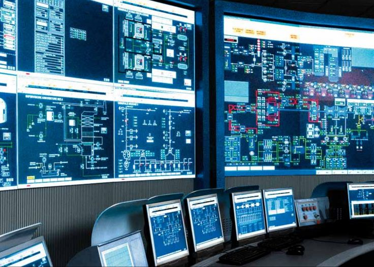 This articles gives a basic overview to Supervisory control and data acquisition (SCADA) system. It also includes a tutorial video on the same.