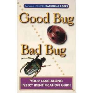 Insect+Identification+Chart | ... biting insect identification insect identification chart insect