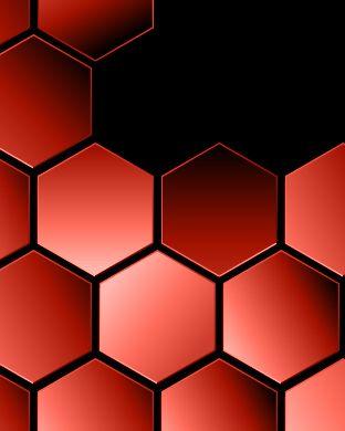1000 id es propos de tomette rouge sur pinterest cos. Black Bedroom Furniture Sets. Home Design Ideas