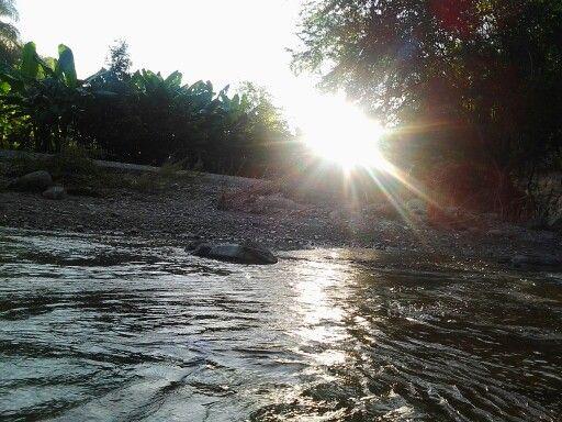 rios girardot