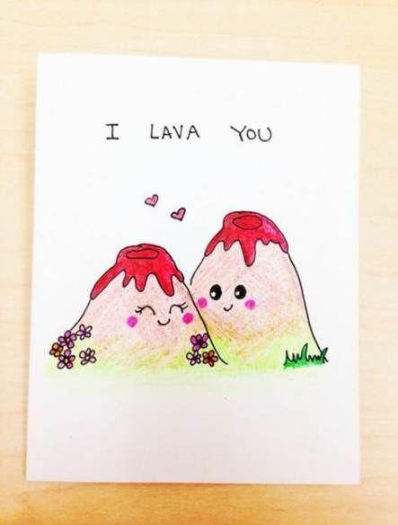26 ideas for drawing ideas for boyfriend love anniversary