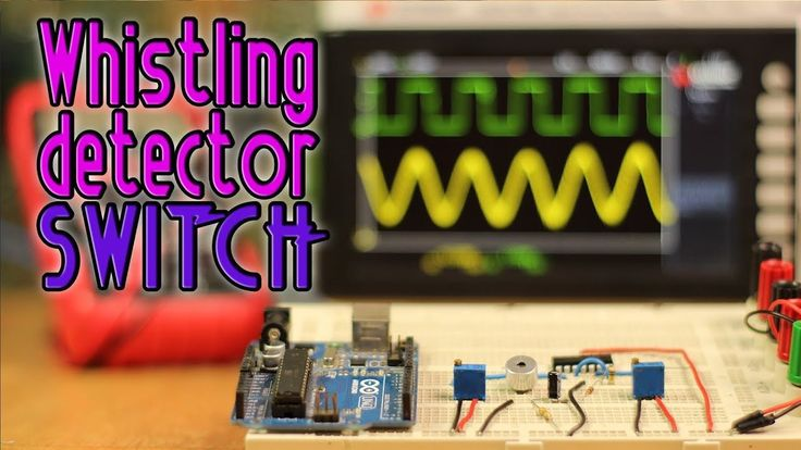 #VR #VRGames #Drone #Gaming Whistle detector switch with Arduino arduino, circuit, detecting, Detector, Drone Videos, electret, frequency, lm324, Microphone, opamp, Relay, Switch, Whistle, whistling #Arduino #Circuit #Detecting #Detector #DroneVideos #Electret #Frequency #Lm324 #Microphone #Opamp #Relay #Switch #Whistle #Whistling https://datacracy.com/whistle-detector-switch-with-arduino/