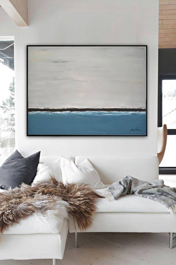 M s de 25 ideas incre bles sobre pintura gris azul en for Gama grises pintura paredes