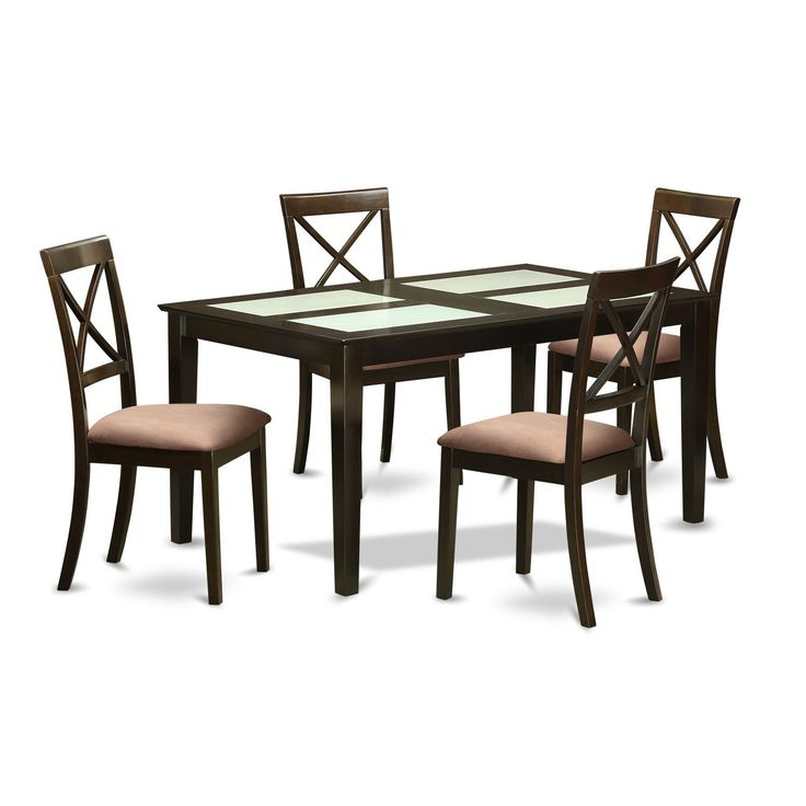 emejing black dining room tables ideas room design ideas