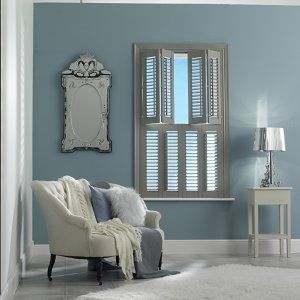 14 Best Images About WINDOW SHUTTERS On Pinterest