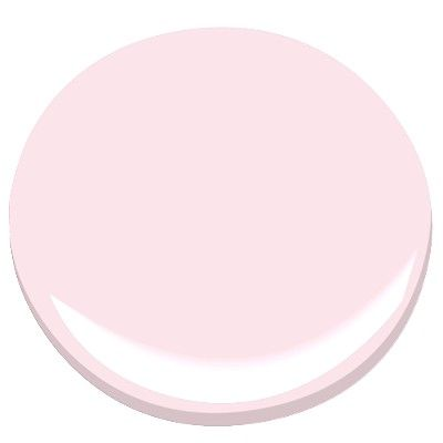 Color for bedroom walls