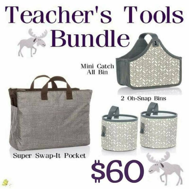 Such a cute bundle for the classroom ! Many prints and patterns available... make it even more special by personalizing them !