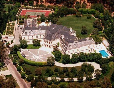 150 000 000 spelling mansion real estate pinterest How to spell luxurious