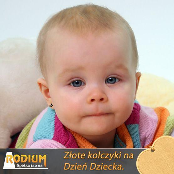 Już niedługo Dzień Dziecka! Nie masz pomysłu na prezent dla swojej pociechy?