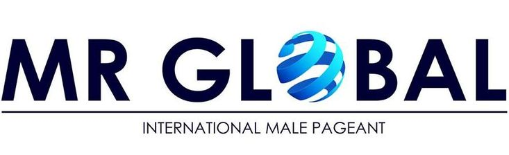 Mr Global 2014 in Bangkok Thailand