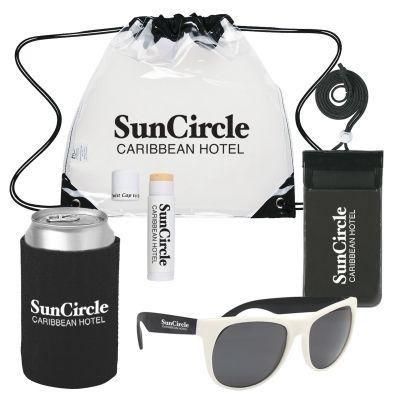 #9902+Deluxe+Fun+In+The+Sun+Kit