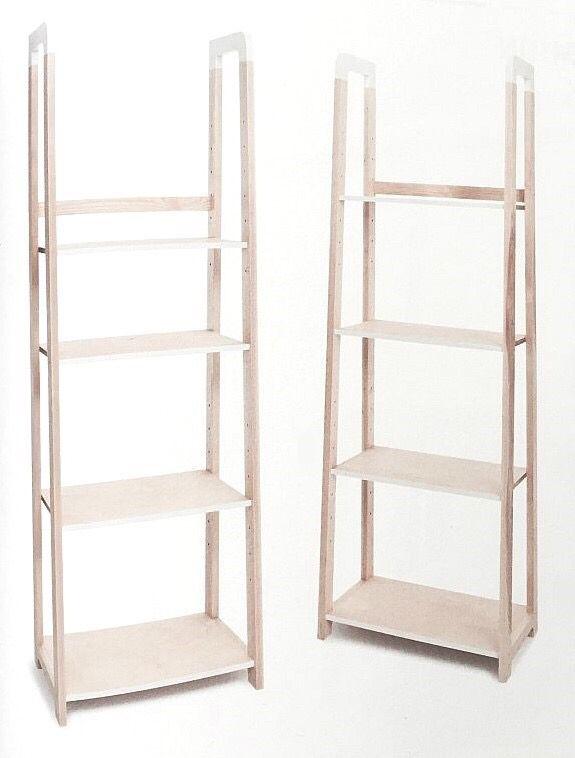 simple shelf (심플 선반) #shelf#선반#customfurniture#원목가구#수제가구#부산공방