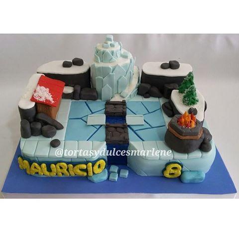 les 75 meilleures images du tableau idée gâteau anniversaire sur