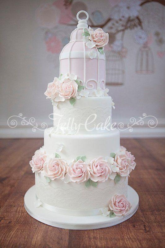 http://www.jellycake.co.uk/wp-content/gallery/wedding-cake/pink-roses-birdcage-wedding-cake.jpg