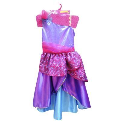 For Lily - Barbie Princess & the Popstar Dress Assortment