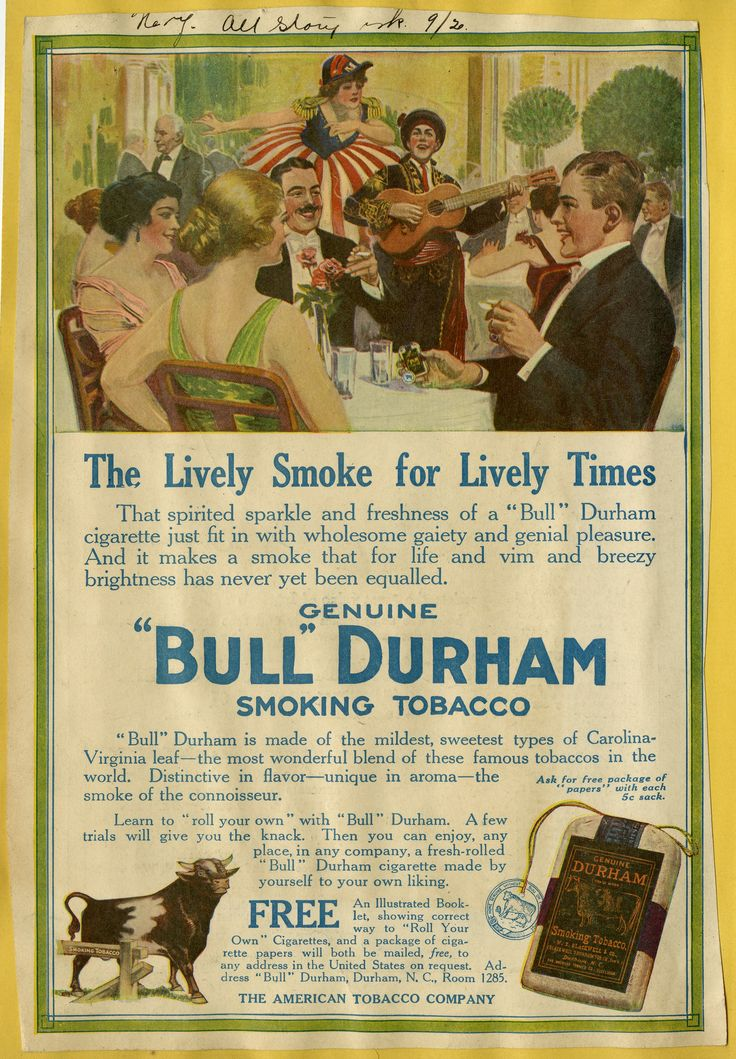 historical background of tobacco Home » publications » media guide » nida's history and background can use to screen patients for tobacco media guide retrieved from https://www.
