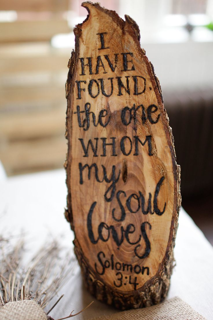 best wood projects images on pinterest wood wooden art and