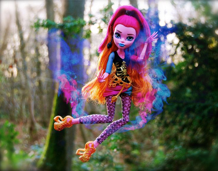 Download 1000+ images about Monster High Gigi Grant on Pinterest | Monster dolls, Hummus and pita and ...