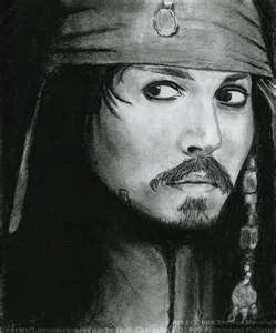 Johnny Johnny Depp Chocolat | Johnny Depp Photo | bethany4 | Fans ...Johnny Depp, Depp Photos, Johnny Johnny, Depp Chocolat